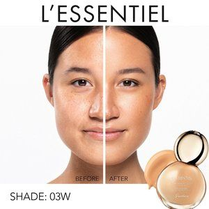 Guerlain L'Essential Natural 16H Foundation